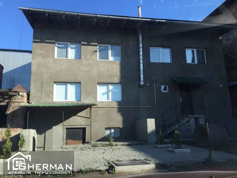 Коммерческая недвижимость свободного назначения кемерово коммерческая недвижимость купить