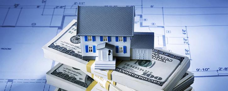Ощадбанк кредиты под залог недвижимости